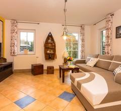 Ferienwohnung für 4 Personen (60 Quadratmeter) in Karlshagen 1
