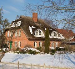 Landhaus am Deich 2