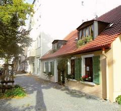 Ferienwohnung für 3 Personen (32 Quadratmeter) in Berlin - Köpenick 2