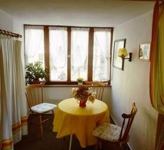 Ferienwohnung für 3 Personen (32 Quadratmeter) in Berlin - Köpenick 1