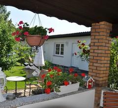 Ferienwohnung für 2 Personen (40 Quadratmeter) in Trassenheide (Ostseebad) 2