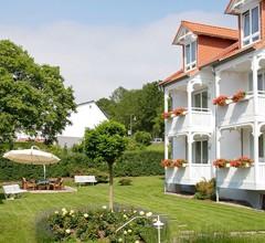 Ferienwohnung für 4 Personen (45 Quadratmeter) in Binz (Ostseebad) 2