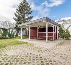 Ferienwohnung für 4 Personen (51 Quadratmeter) in Binz (Ostseebad) 2
