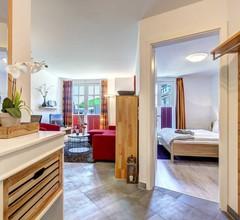 Ferienwohnung für 2 Personen (41 Quadratmeter) in Balm 1