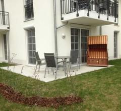 Ferienwohnung für 2 Personen (55 Quadratmeter) in Balm 2