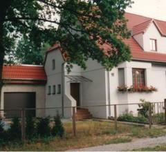 Ferienwohnung für 4 Personen (50 Quadratmeter) in Berlin - Köpenick 2