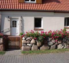 Ferienwohnung für 2 Personen (40 Quadratmeter) in Gollwitz Insel Poel 2