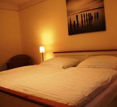 Ferienwohnung für 2 Personen (40 Quadratmeter) in Gollwitz Insel Poel 1