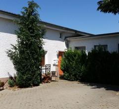 Ferienwohnung für 4 Personen (65 Quadratmeter) in Elmenhorst-Lichtenhagen 2