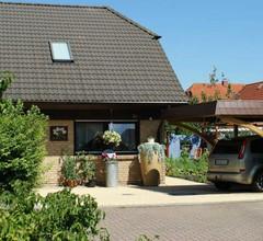 Ferienwohnung für 4 Personen (80 Quadratmeter) in Elmenhorst-Lichtenhagen 2