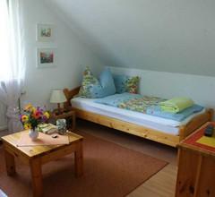 Ferienwohnung für 4 Personen (80 Quadratmeter) in Elmenhorst-Lichtenhagen 1