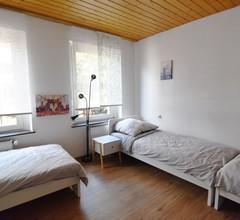 Central Apartment Bergisch Gladbach 1