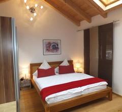 Ferienwohnung für 2 Personen (45 Quadratmeter) in Rieden am Forggensee 1