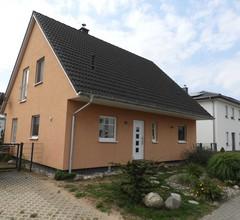 Ferienwohnung für 4 Personen in Peenemünde 2