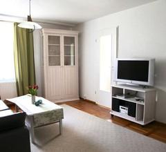 Ferienwohnung für 4 Personen (45 Quadratmeter) in Klink 1