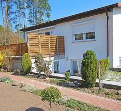 Ferienwohnung für 5 Personen (65 Quadratmeter) in Krakow am See 2