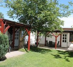Ferienhaus für 3 Personen (30 Quadratmeter) in Graal-Müritz (Ostseeheilbad) 1