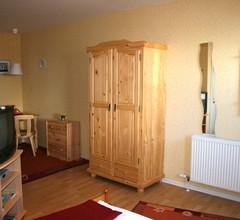 Ferienwohnung für 2 Personen (22 Quadratmeter) in Elmenhorst-Lichtenhagen 1