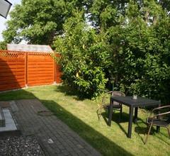 Ferienwohnung für 2 Personen (22 Quadratmeter) in Elmenhorst-Lichtenhagen 2