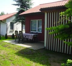 Ferienhaus für 2 Personen (35 Quadratmeter) in Untergöhren 1