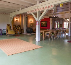 Ferienwohnung für 20 Personen (270 Quadratmeter) in Rubenow 2