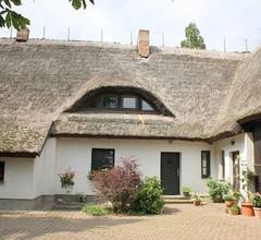 Ferienwohnung für 4 Personen (63 Quadratmeter) in Rambin auf Rügen 2