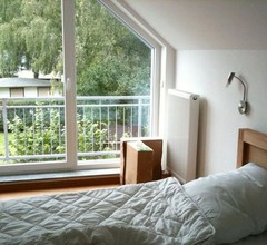 Ferienhaus für 6 Personen (100 Quadratmeter) in Untergöhren 2