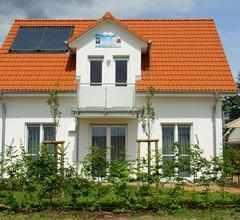 Ferienhaus für 6 Personen (102 Quadratmeter) in Untergöhren 1