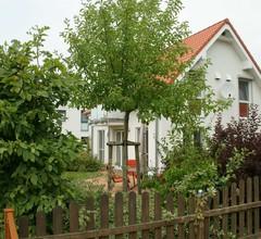Ferienhaus für 6 Personen (102 Quadratmeter) in Untergöhren 2