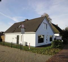 Ferienhaus für 4 Personen (65 Quadratmeter) in Graal-Müritz (Ostseeheilbad) 1