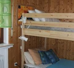 Ferienwohnung für 5 Personen (65 Quadratmeter) in Buntenbock 1