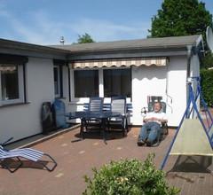 Ferienhaus für 6 Personen (80 Quadratmeter) in Graal-Müritz (Ostseeheilbad) 1