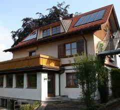Ferienhaus Wetzel 1