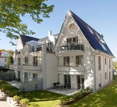 Ferienwohnung für 5 Personen (64 Quadratmeter) in Rerik (Ostseebad) 2