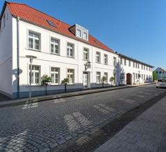 Ferienwohnung für 4 Personen (80 Quadratmeter) in Putbus 1
