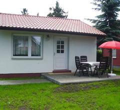 Ferienhaus für 2 Personen (35 Quadratmeter) in Untergöhren 2