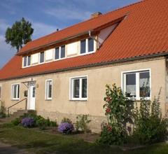 Ferienwohnung für 4 Personen (70 Quadratmeter) in Mirow 1