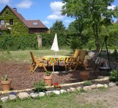 Ferienwohnung für 4 Personen (70 Quadratmeter) in Mirow 2