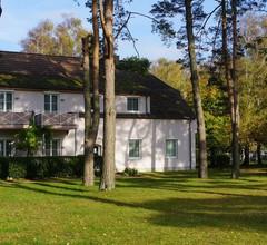 Ferienwohnung für 4 Personen (46 Quadratmeter) in Dierhagen (Ostseebad) 2