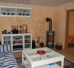 Ferienhaus für 4 Personen (34 Quadratmeter) in Arnstadt 2