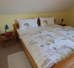 Ferienwohnung für 4 Personen (65 Quadratmeter) in Sasbach 1