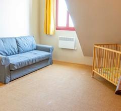 Ferienwohnung für 20 Personen (270 Quadratmeter) in Rubenow 1