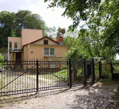 Ferienhaus für 4 Personen (70 Quadratmeter) in Potsdam 1