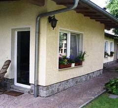 Ferienhaus für 4 Personen (40 Quadratmeter) in Potsdam 2