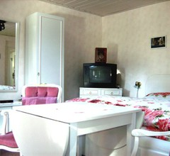 Ferienhaus für 2 Personen (30 Quadratmeter) in Potsdam 2