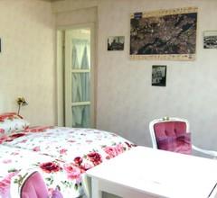 Ferienhaus für 2 Personen (30 Quadratmeter) in Potsdam 1