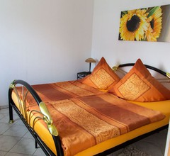 Ferienhaus für 3 Personen (40 Quadratmeter) in Potsdam 2