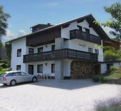 Ferienhaus Endl 1