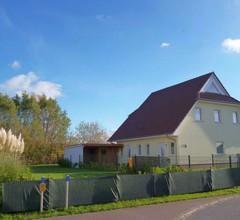 Ferienhaus für 6 Personen (78 Quadratmeter) in Nienhagen (Ostseebad) 1