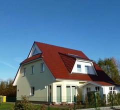 Ferienhaus für 6 Personen (78 Quadratmeter) in Nienhagen (Ostseebad) 2